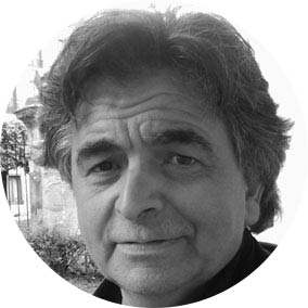 Daniel Ellezam, Audio-visual Collection, National Library of France, Jury, Deauville Green Awards