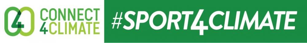 Sport4Climate