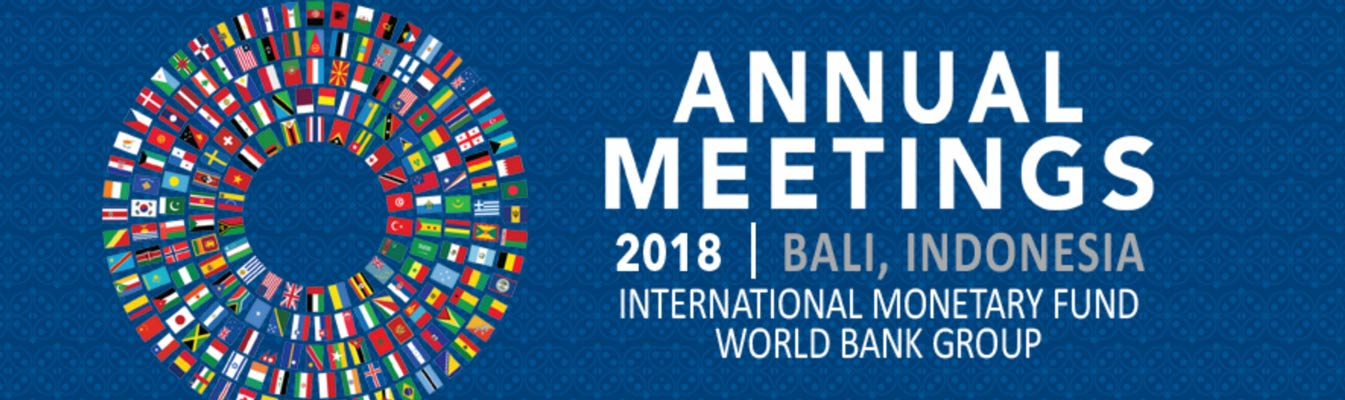 Financial Institutions Logos 2018 Annual Meetings o...