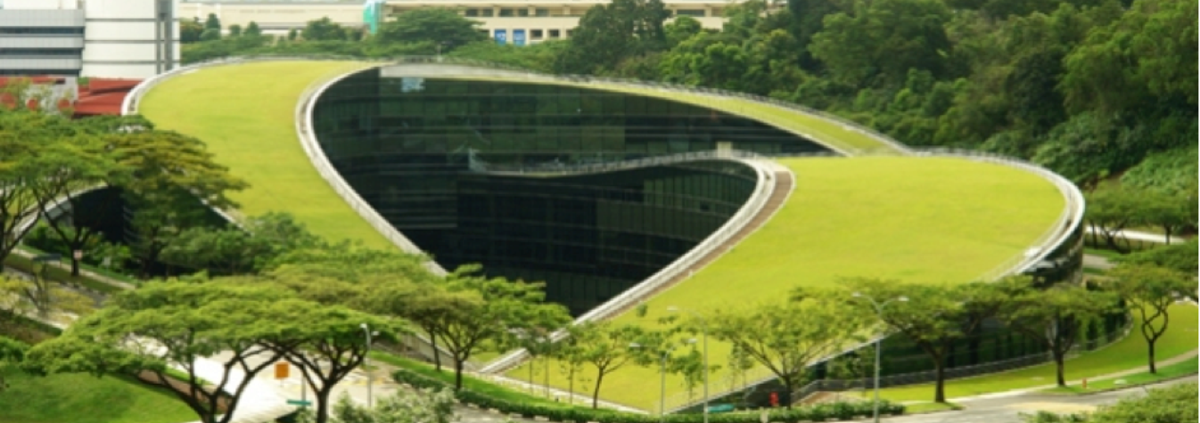 green building construction Read the blog to know about the top 10 green buildings in india the concept of green buildings was delevoped in the 1970s well designed green buildings will save.