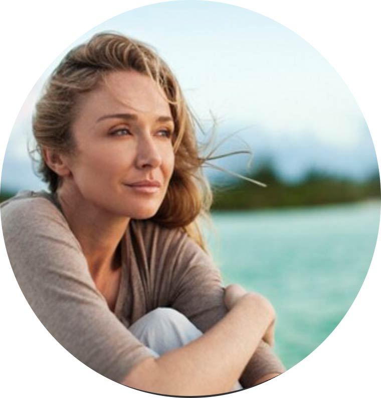 Alexandra Cousteau Explorer, Storyteller, Environmentalist, Good Impact Foundation