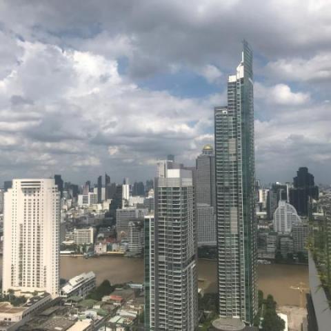 Bangkok Climate Change Conference 2018