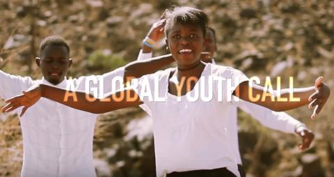 Film4Climate Global Video Competition Call to Action (90 sec)