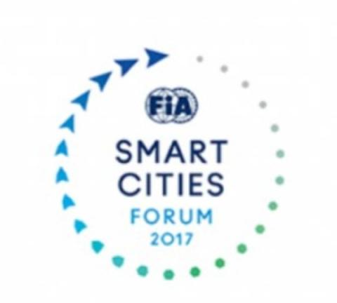 FIA Smart Cities Initiative