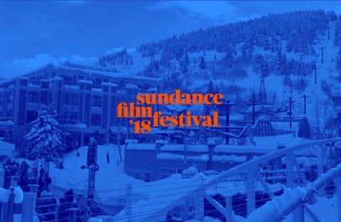 Sundance Film Festival 2018