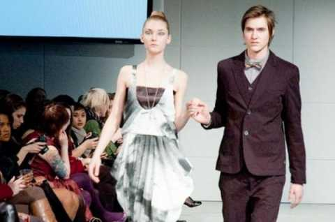 UN helps fashion industry shift to low carbon