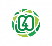 Connect4Climate Mark (Secondary)