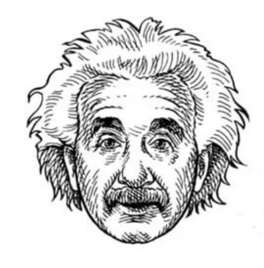 How Einstein's theory of the photoelectric effect changed the world