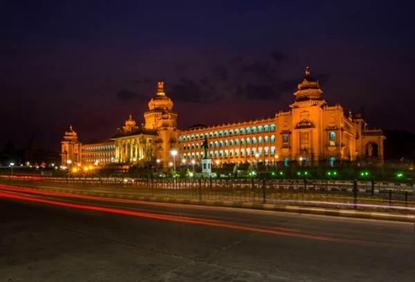 University of Chicago & Karnataka Government launch Bengaluru Innovation Challenge