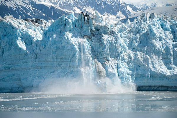 """Climate change report is a """"wake-up"""" call on 1.5°C global warming"""