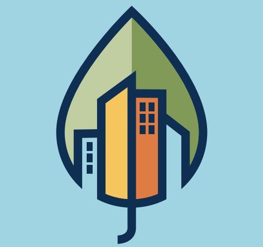 IFC 2018 Climate Business Forum