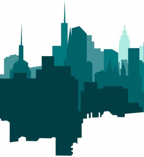 Low-carbon cities: exploring new crediting approaches to deliver carbon and climate finance