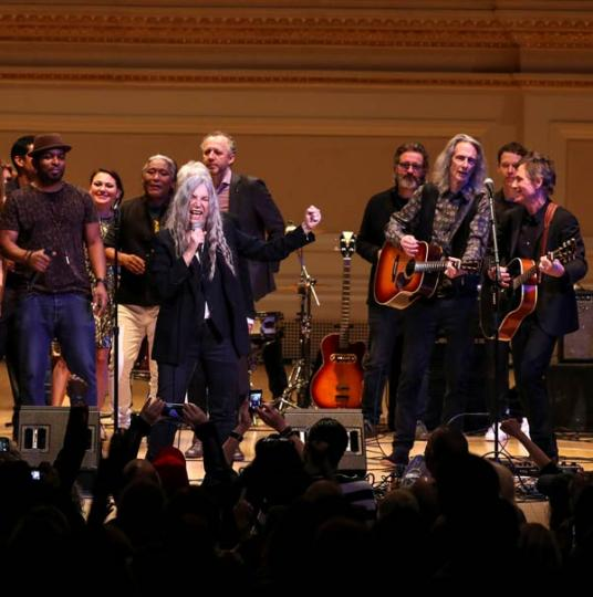 Pathway to Paris concert event set for San Francisco