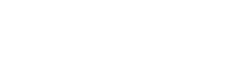 Connect4Climate-logo