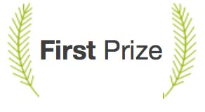 First Prize