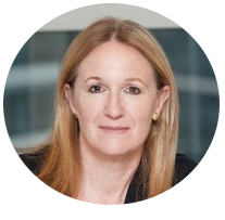 DG Ingrid Hoven - Germany