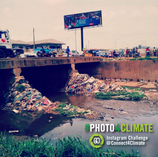 #Photo4Climate Finalist Photo